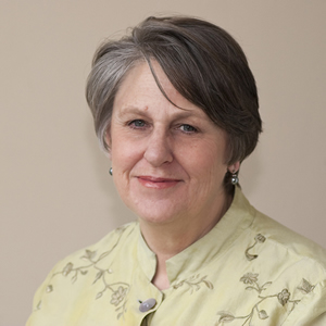 Marijke Batenburg